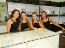 Natal 2012 Itapolis - Fotos do ComercioJG_UPLOAD_IMAGENAME_SEPARATOR38