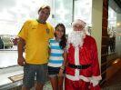 Natal 2012 Itapolis - Fotos do ComercioJG_UPLOAD_IMAGENAME_SEPARATOR3