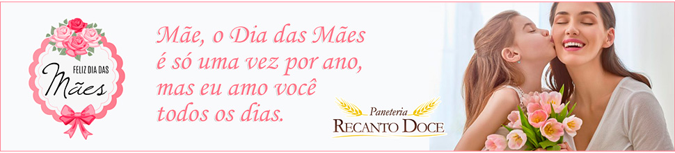 Maes Recanto Doce