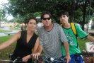 03/04 - Ecociclismo - Itápolis