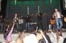 03/06 - Show Zé Henrique e Gabriel - Taquaritinga