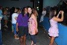 05/02 - Guilherme & Gustano / Pra Sakudir - Dobrada