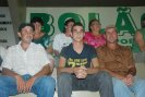 07/01/2011 - Sorteio ACE Itápolis