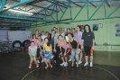 09-08-11-ritmos-academia-arraia_1
