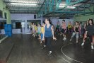 09-08-11-ritmos-academia-arraia_20