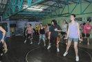 09-08-11-ritmos-academia-arraia_21