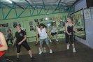 09-08-11-ritmos-academia-arraia_23