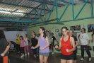 09-08-11-ritmos-academia-arraia_30