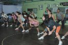 09-08-11-ritmos-academia-arraia_6