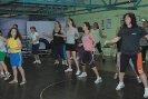 09-08-11-ritmos-academia-arraia_7