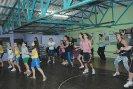 09-08-11-ritmos-academia-arraia_8