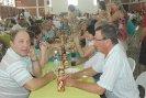 09-10-11-porcada-buffet-newton_14