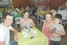 09-10-11-porcada-buffet-newton_23