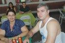 09-10-11-porcada-buffet-newton_25