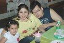 09-10-11-porcada-buffet-newton_27