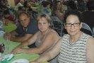 09-10-11-porcada-buffet-newton_28
