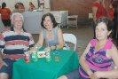 09-10-11-porcada-buffet-newton_3