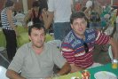 09-10-11-porcada-buffet-newton_9