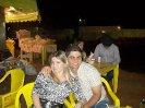 10e11-09-11-rodeio-borborema_10