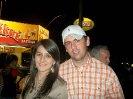10e11-09-11-rodeio-borborema_12