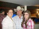 10e11-09-11-rodeio-borborema_15