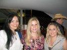 10e11-09-11-rodeio-borborema_20