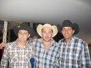 10e11-09-11-rodeio-borborema_26