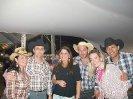 10e11-09-11-rodeio-borborema_27