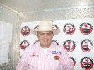 10e11-09-11-rodeio-borborema_2