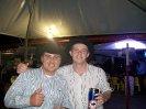 10e11-09-11-rodeio-borborema_30