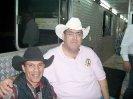 10e11-09-11-rodeio-borborema_4