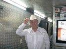 10e11-09-11-rodeio-borborema_5