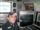 10e11-09-11-rodeio-borborema_6