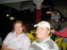 10e11-09-11-rodeio-borborema_8