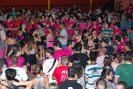 12-02-Carnafest-Taquaritinga_100