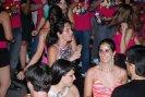 12-02-Carnafest-Taquaritinga_102