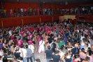 12-02-Carnafest-Taquaritinga_103
