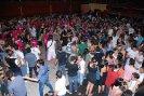 12-02-Carnafest-Taquaritinga_104