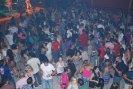 12-02-Carnafest-Taquaritinga_80