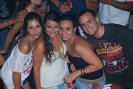 12-02-Carnafest-Taquaritinga_81