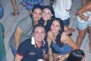12-02-Carnafest-Taquaritinga_82