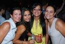 12-02-Carnafest-Taquaritinga_84
