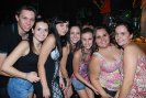 12-02-Carnafest-Taquaritinga_87