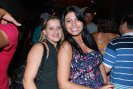 12-02-Carnafest-Taquaritinga_93