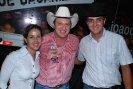 12-03-11-encontro-cowboy-pirangi_180