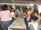 17/09 - Brasa - Casa de Cursos - Itápolis
