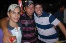 Matogrosso e Mathias em Monte Alto-19-02-2011_83