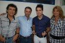 Matogrosso e Mathias em Monte Alto-19-02-2011_91