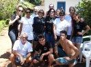 Enduro-a-pe-20-02-2011_104