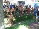 Enduro-a-pe-20-02-2011_106